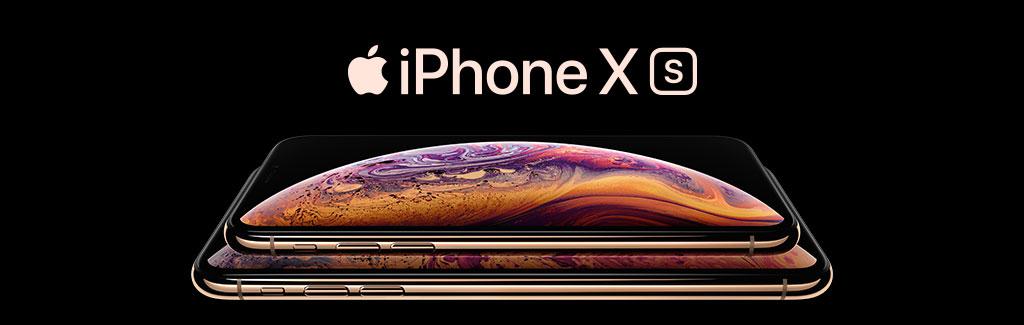Iphonexs 6ecee991aab42857673a1a554673c32013800106