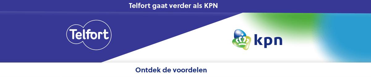 Kpn actie e3adf62262e46d51ccd24fe61bb664d74fcf212d