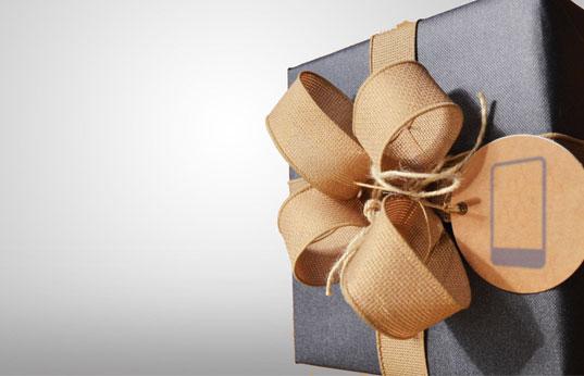 Cadeautips klein %281%29