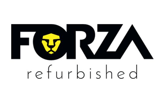 Refurbished iphone forza