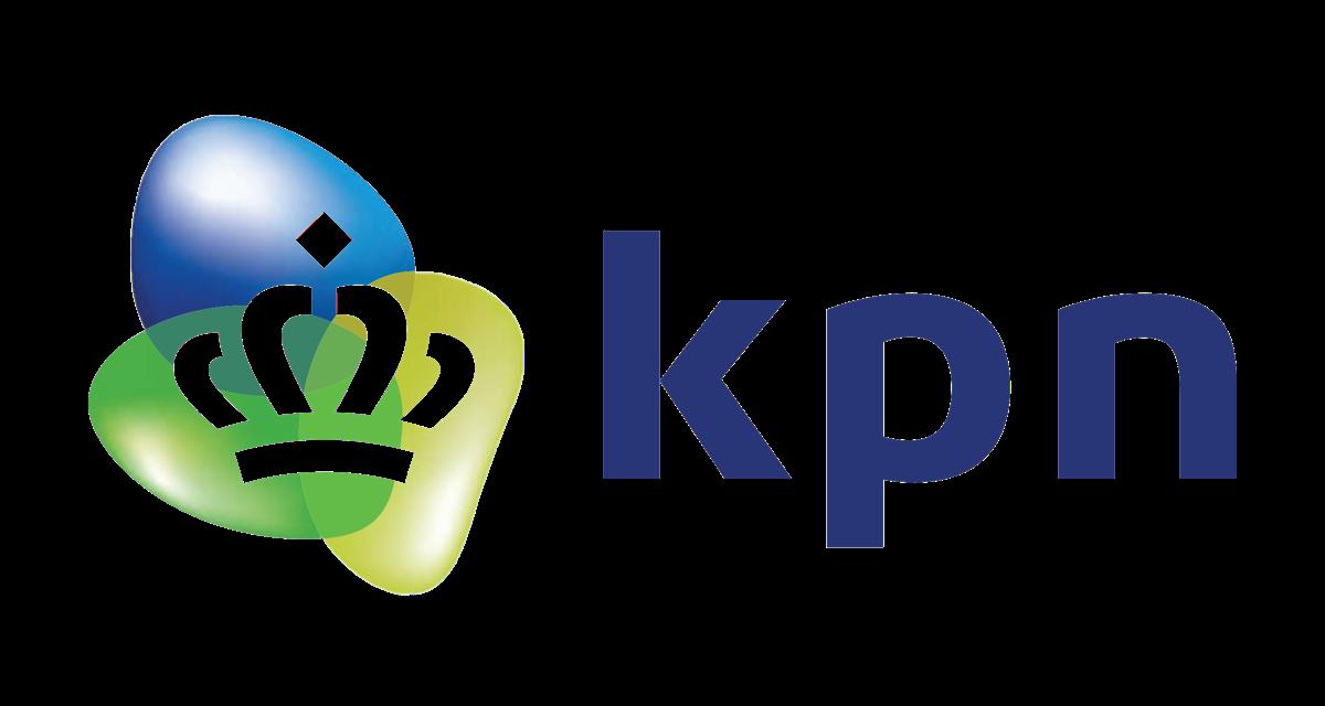 Kpn 2bd7c581c79809801117e5a2abf0bd26ca5ca044