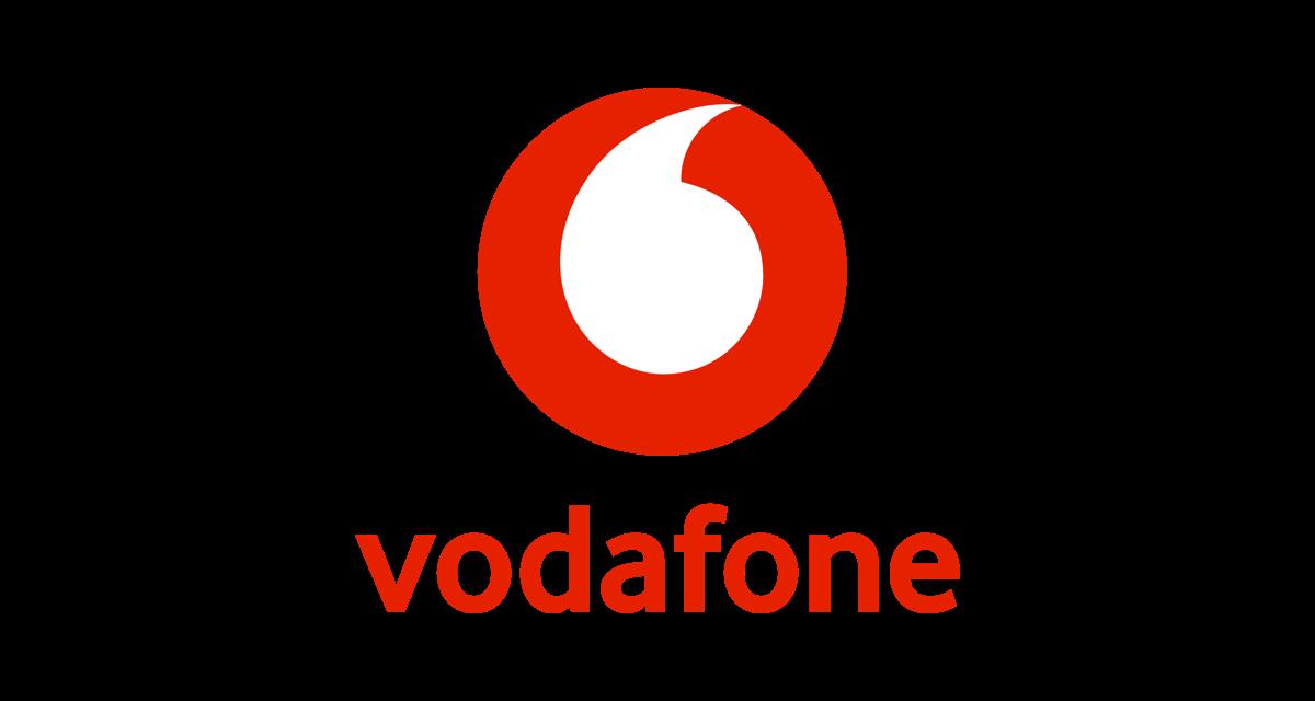 Vodafone 99131944ede73089a7c7815a195670166526dfa1