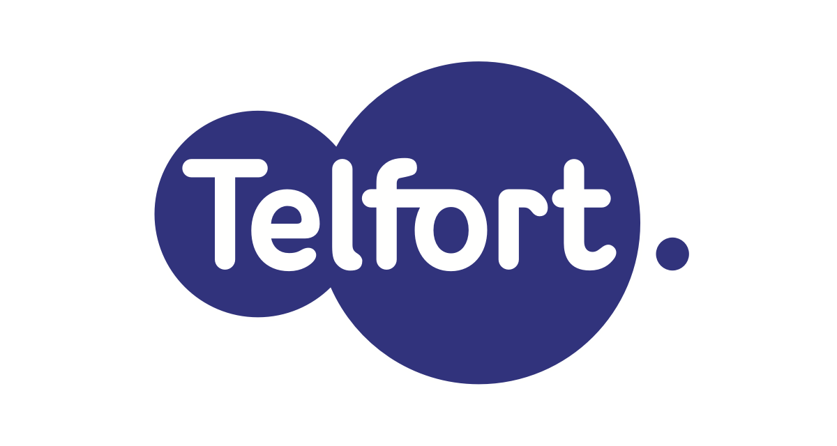 Telfort e73e5ac16cecce0c5f16fcc26a121bc21853c18b